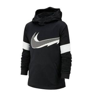 🆕️ Nike Therma Fleece Pull over